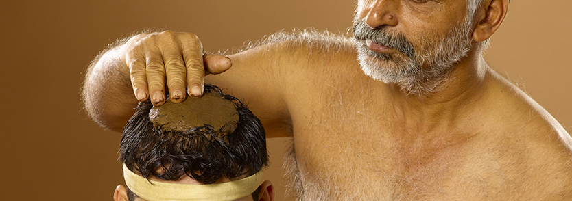 Thalam Ayurveda Treatment